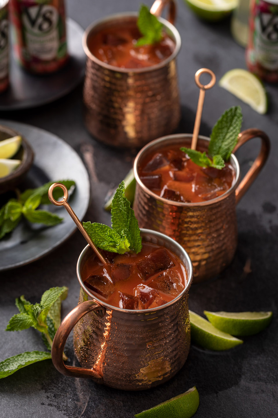 moscowmule_can