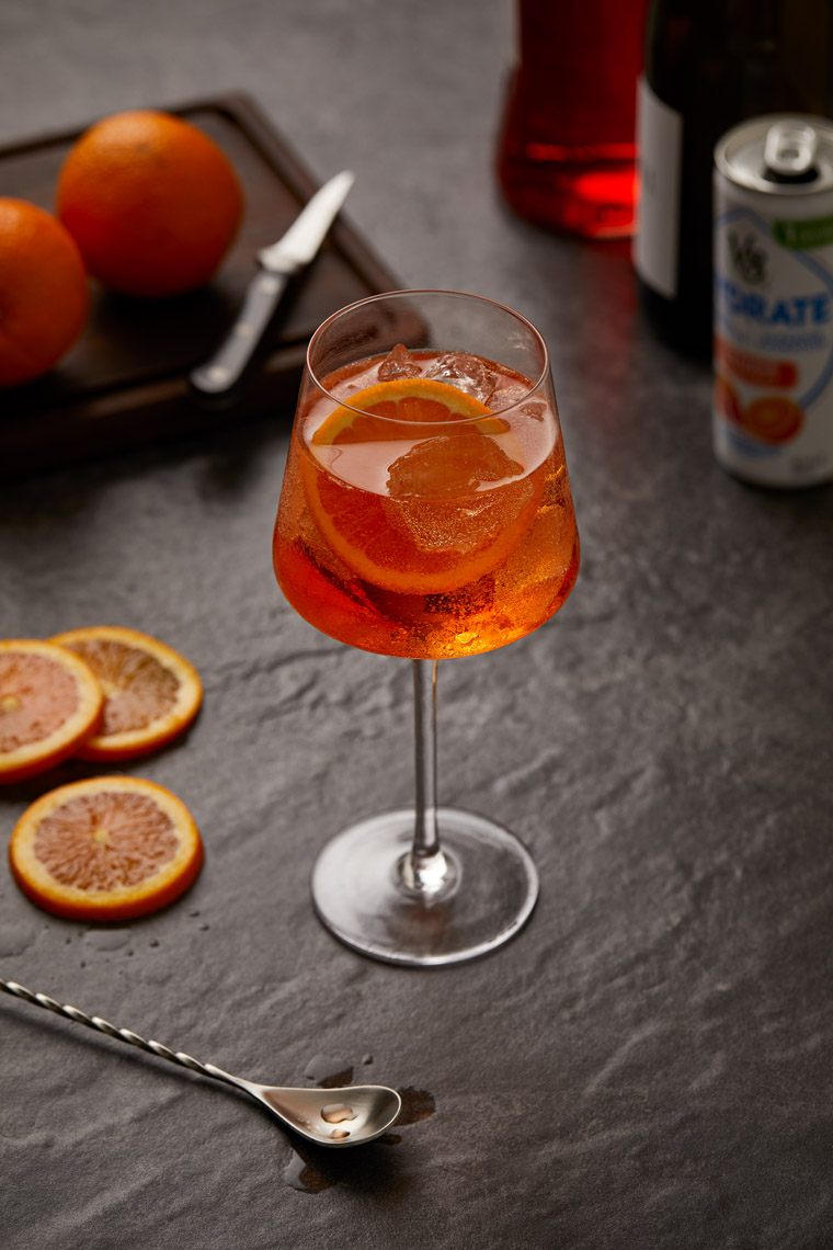 spritz_can